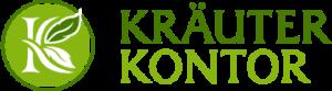 Kräuterkontor Logo