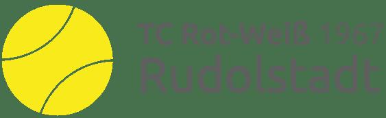 Tennisclub Rot-Weiss 1967 Rudolstadt e.V.