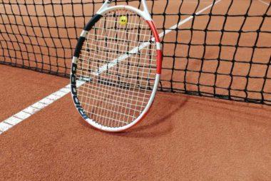 Tennisclub Rot-Weiß Rudolstadt